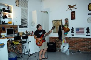 bass time 8-3-2013 12-15-06 AM.JPG